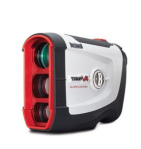 Bushnell Tour V4 Shift